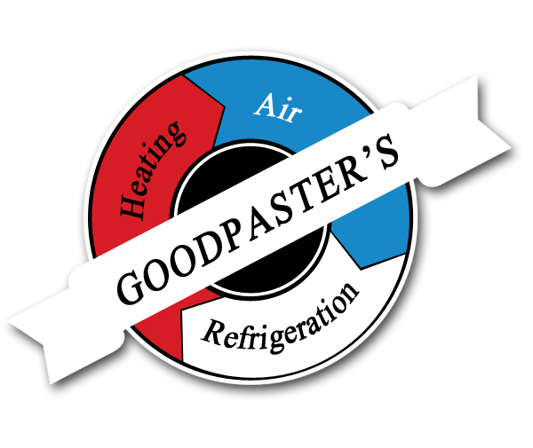 Goodpasters Mechanical Contractors Inc